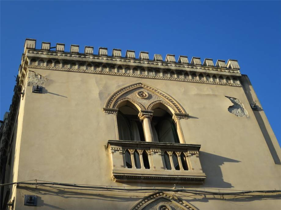 For sale Flat Noto  #15A n.2