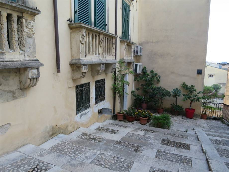 For sale Flat Noto  #15A n.3
