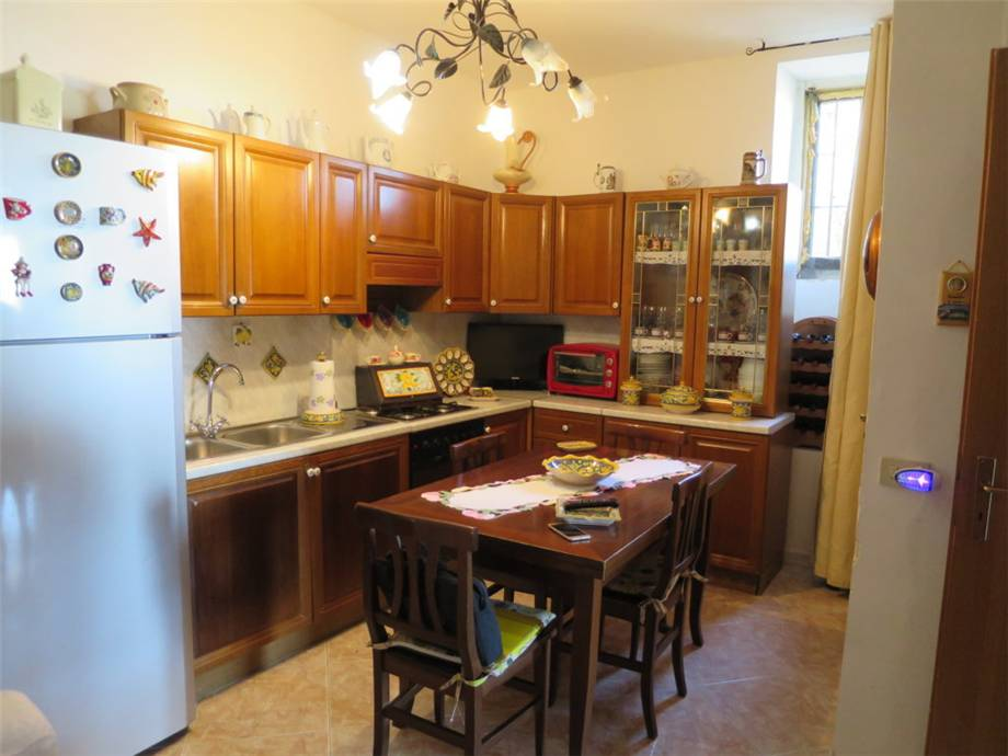 For sale Flat Noto  #15A n.5