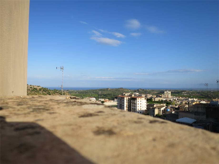 For sale Flat Noto  #15A n.6