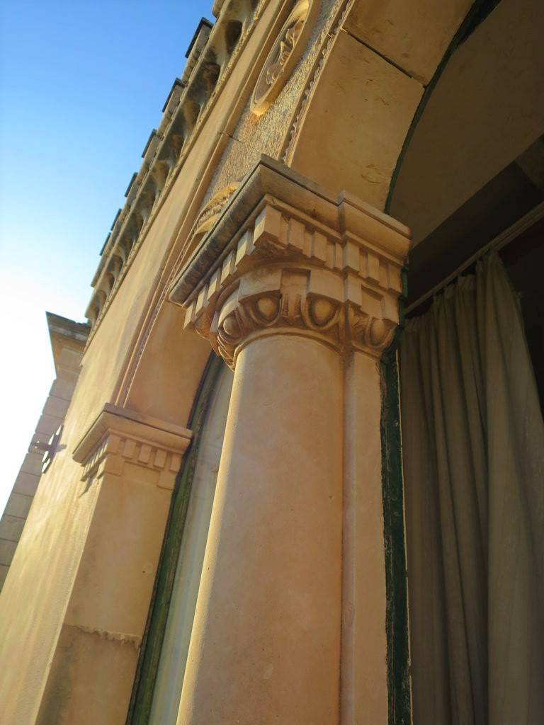 For sale Flat Noto  #15A n.7