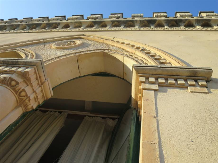For sale Flat Noto  #15A n.8