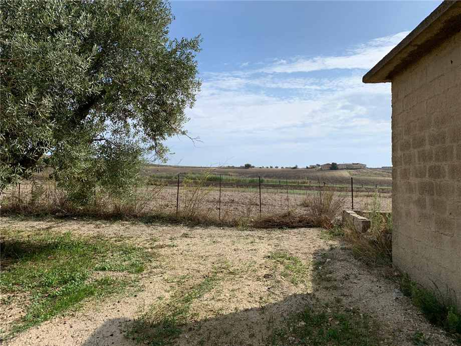 For sale Land Noto  #16T n.3