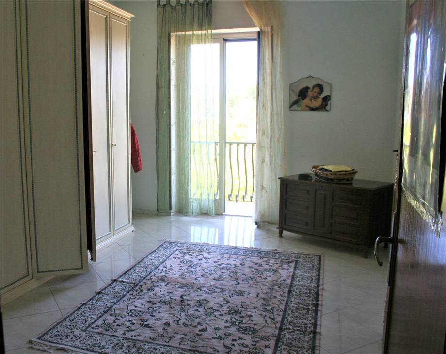 For sale Detached house Noto  #43C n.4
