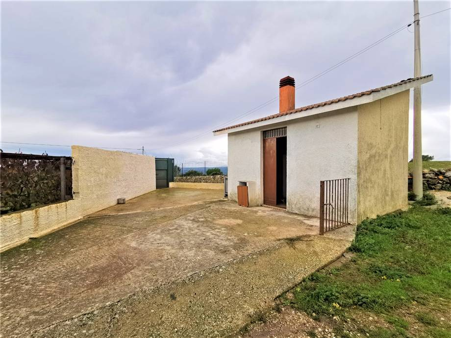 Vendita Villa/Casa singola Noto TESTA DELL'ACQUA #7VNC n.5