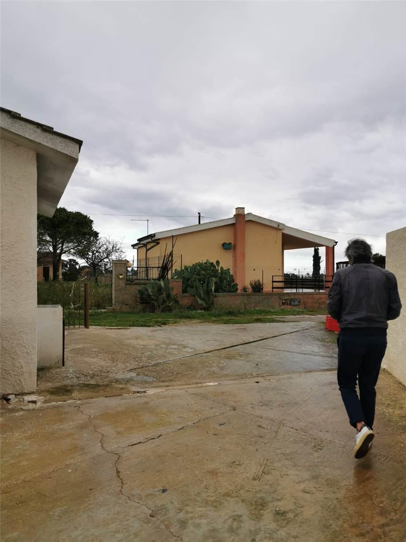 Vendita Villa/Casa singola Noto TESTA DELL'ACQUA #7VNC n.8