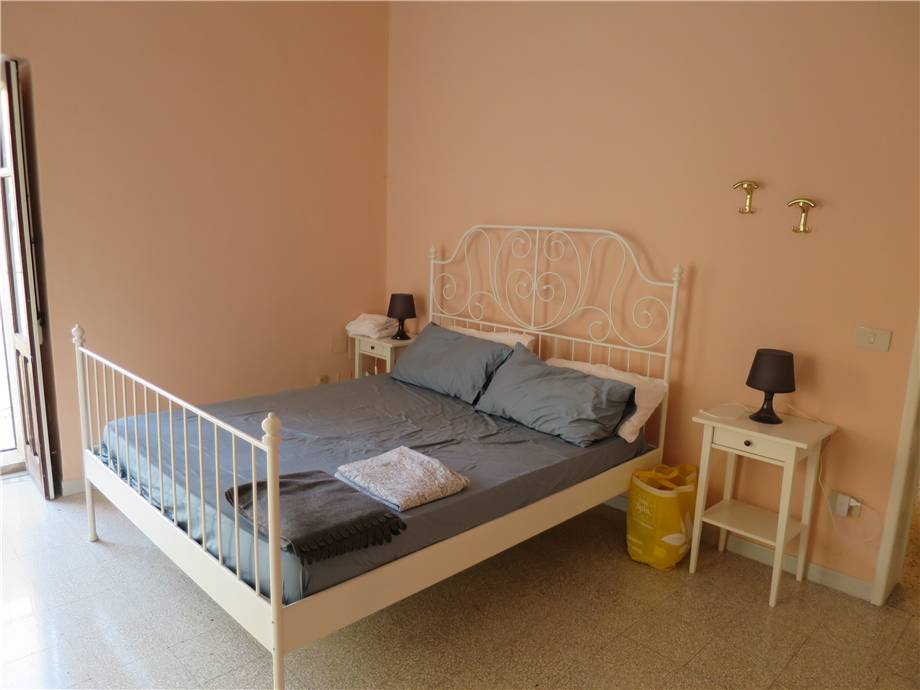 For sale Flat Noto  #2A n.4
