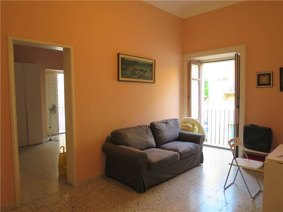 For sale Flat Noto  #2A n.5