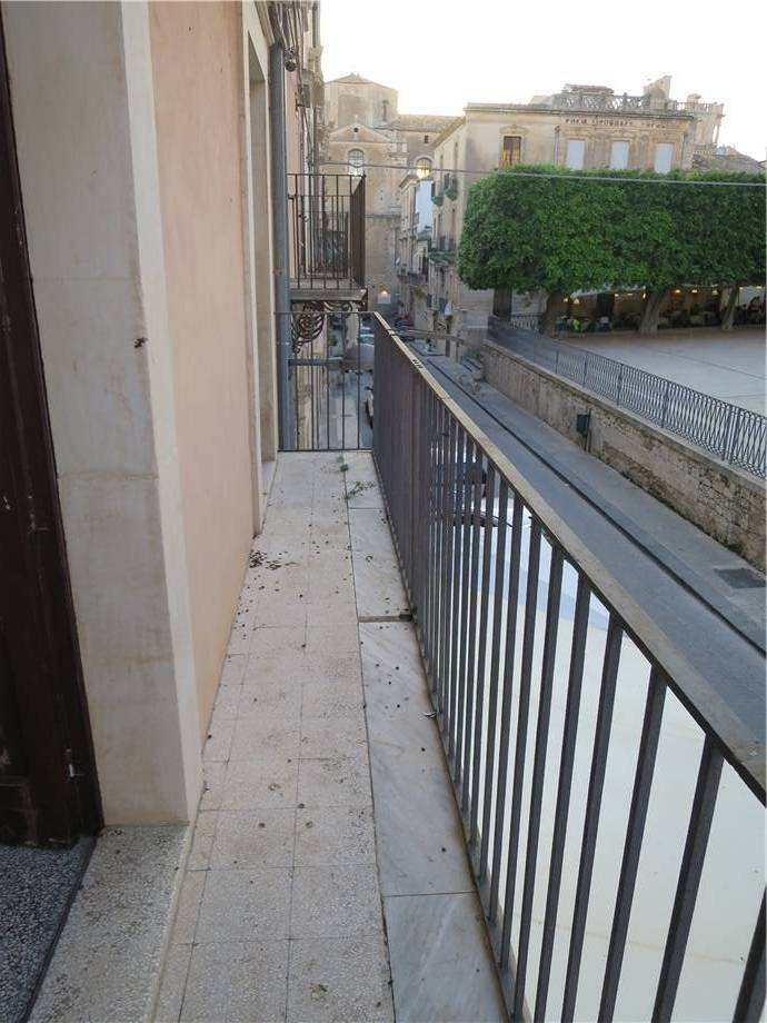 For sale Flat Noto  #2A n.6