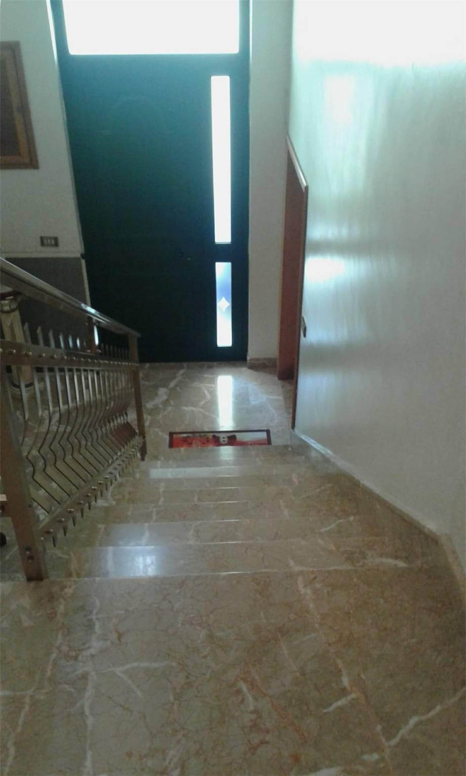 Verkauf Villa/Einzelhaus Rosolini  #31C n.3