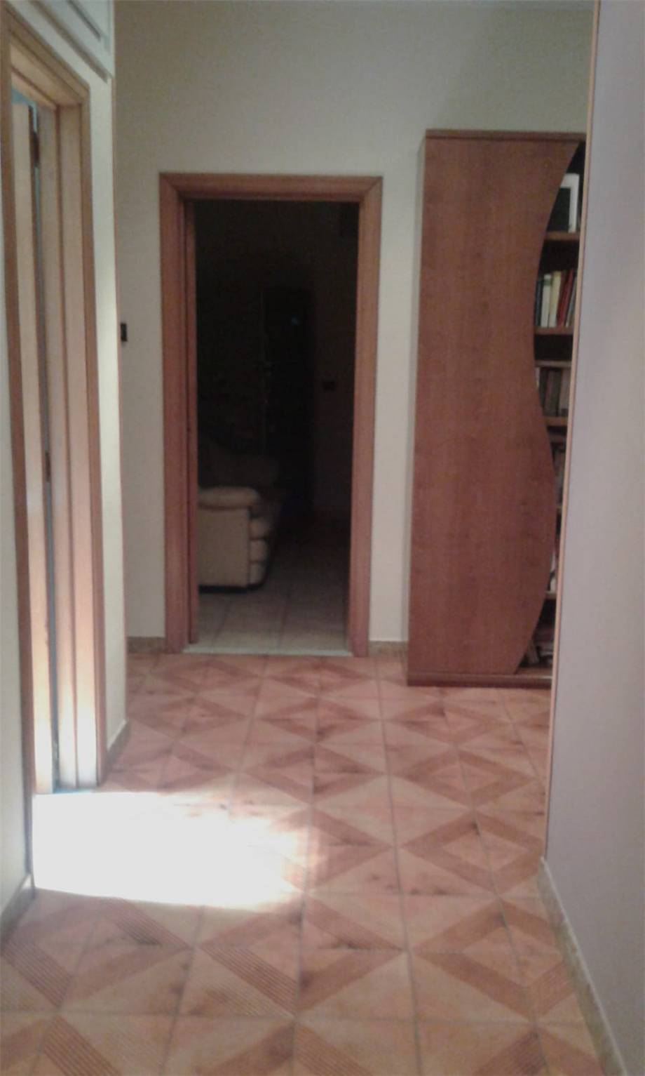 Vendita Villa/Casa singola Rosolini  #31C n.5