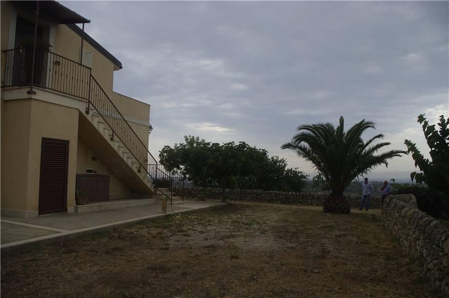 Vendita Villa/Casa singola Noto  #335VNC n.10
