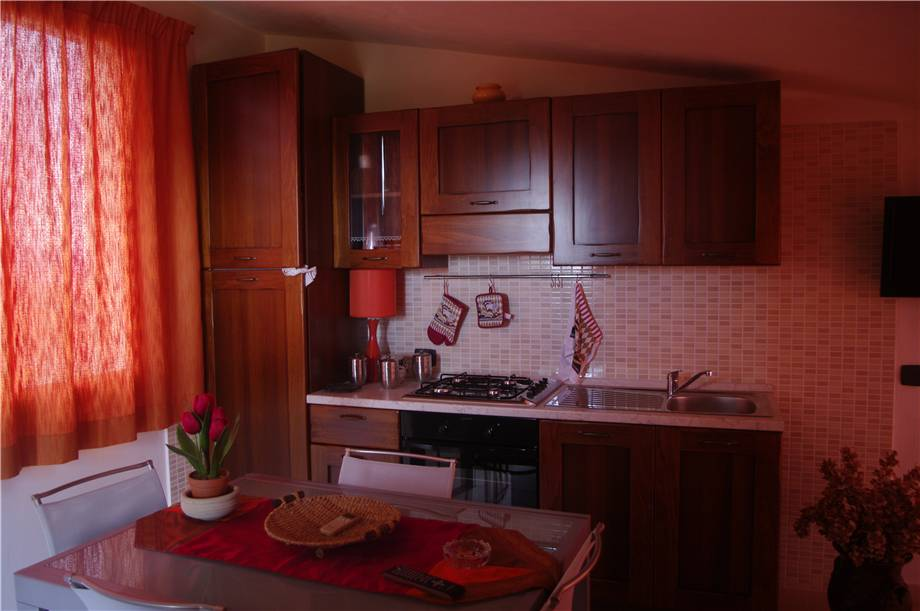 Vendita Villa/Casa singola Noto  #335VNC n.12