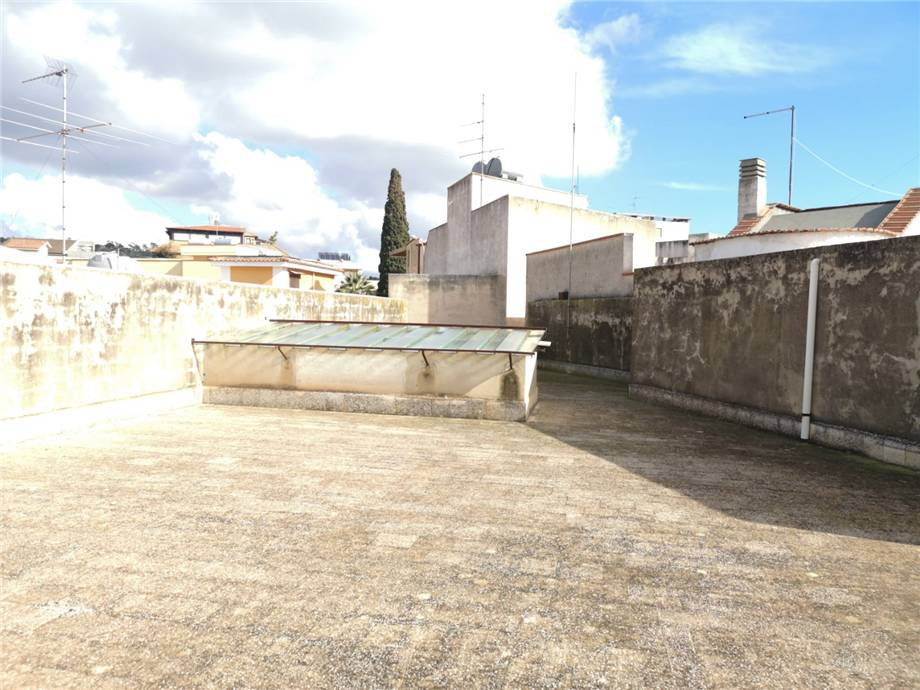 For sale Flat Noto  #33A n.11