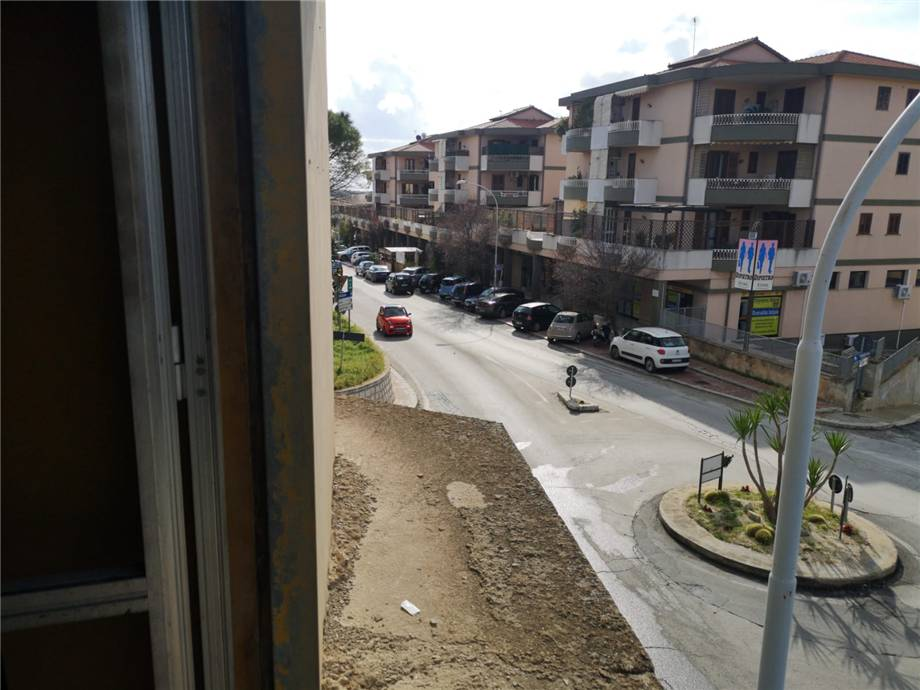 For sale Flat Noto  #33A n.12