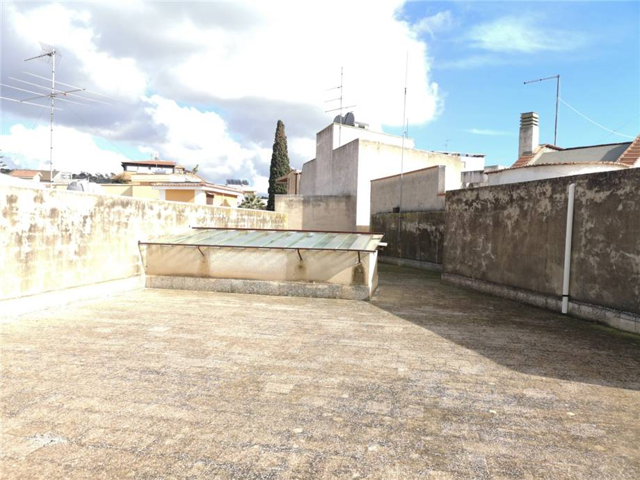 For sale Flat Noto  #33A n.2