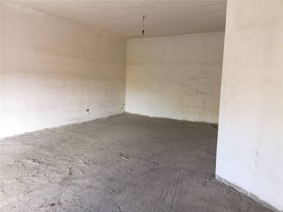 For sale Flat Noto  #33A n.3
