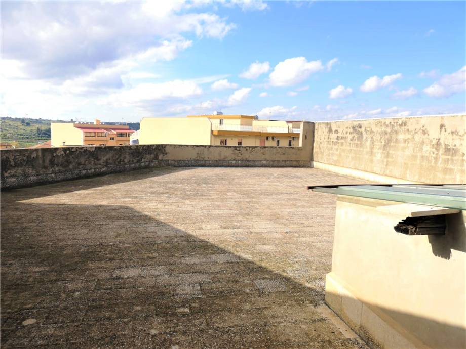 For sale Flat Noto  #33A n.6