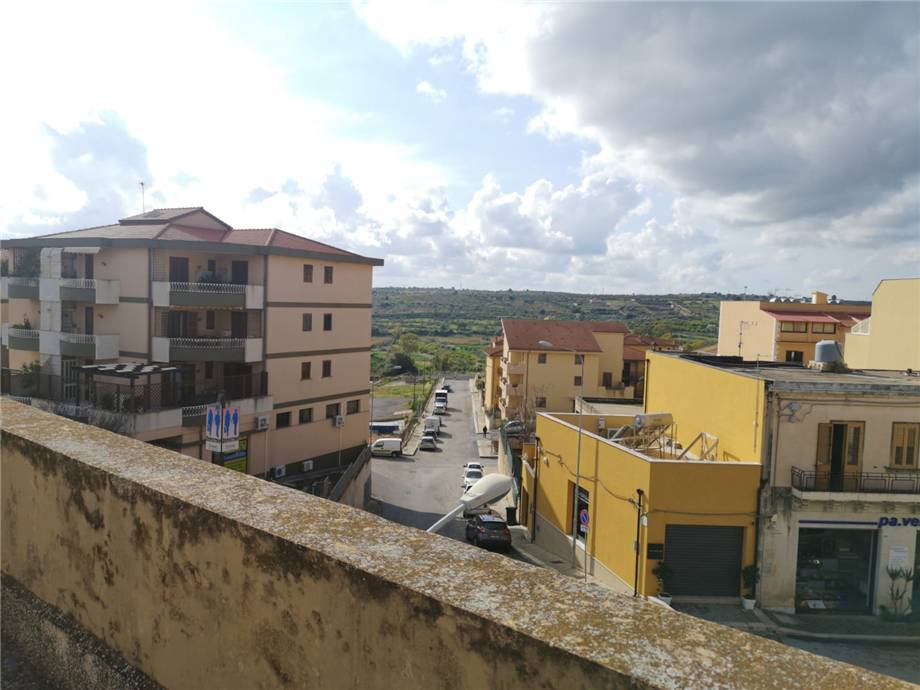 For sale Flat Noto  #33A n.7