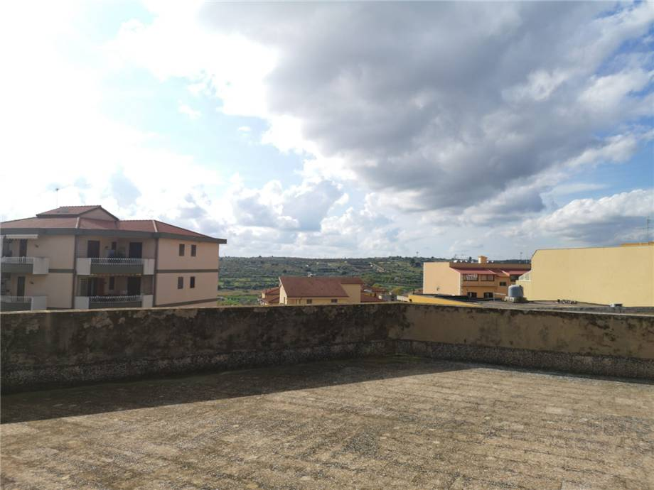 For sale Flat Noto  #33A n.8