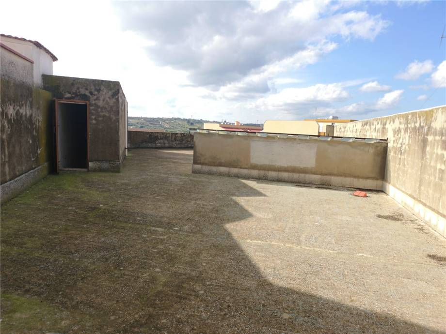 For sale Flat Noto  #33A n.9
