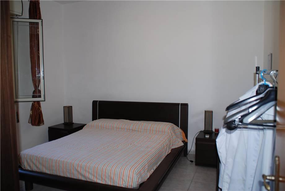 For sale Detached house Noto  #351V n.8