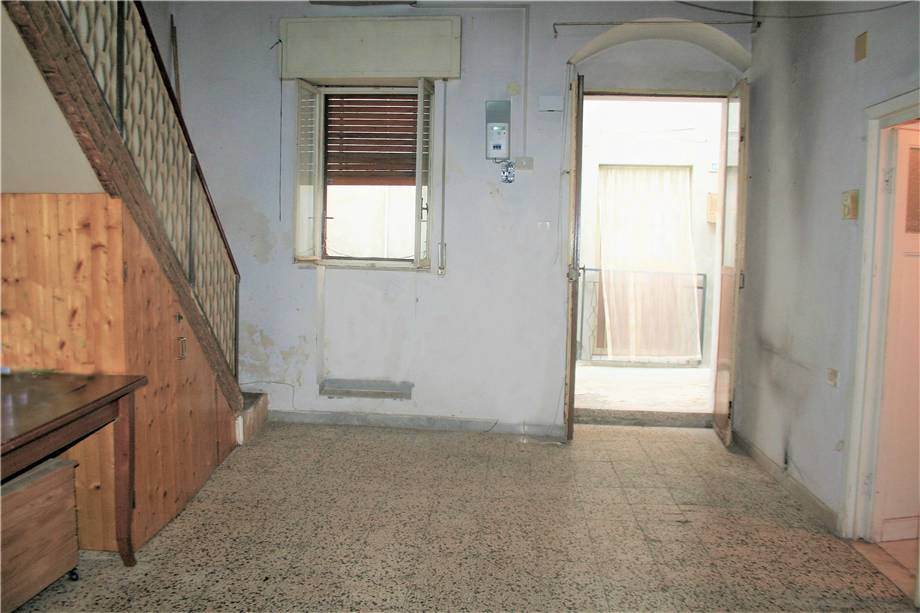 For sale Detached house Noto  #36C n.3