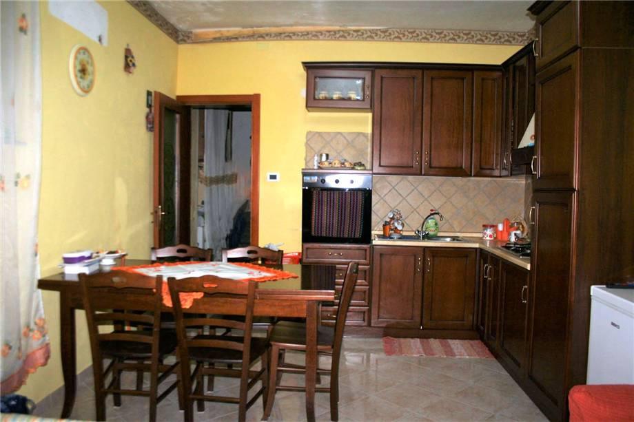 Verkauf Villa/Einzelhaus Noto  #58C n.12