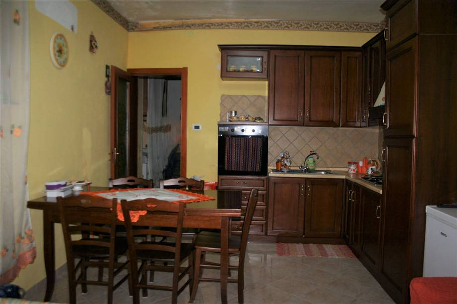 For sale Detached house Noto  #58C n.2