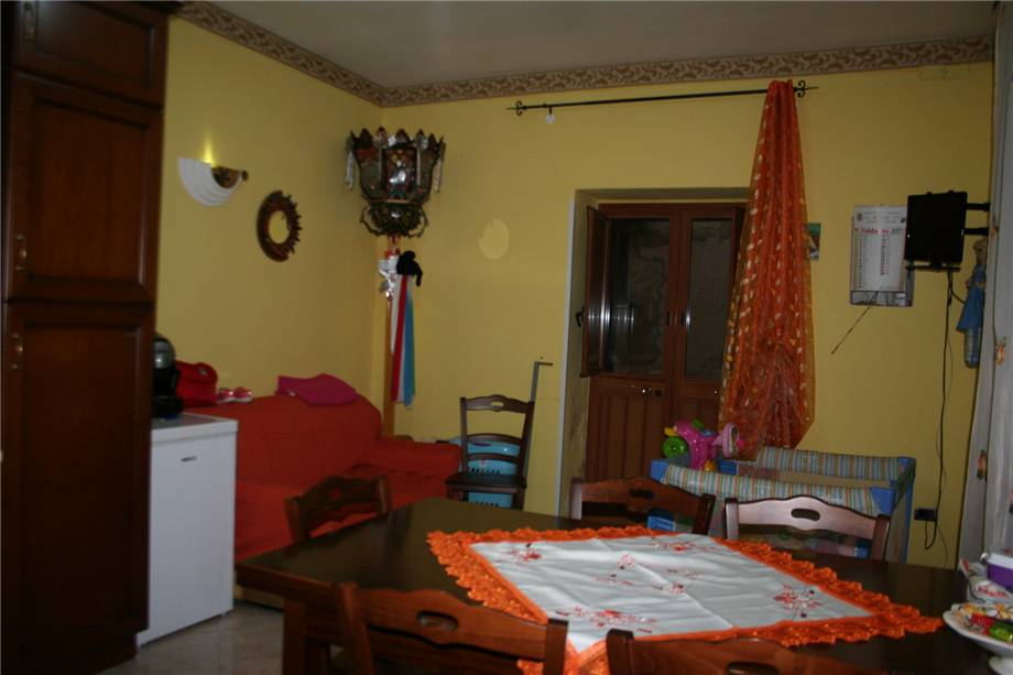For sale Detached house Noto  #58C n.3