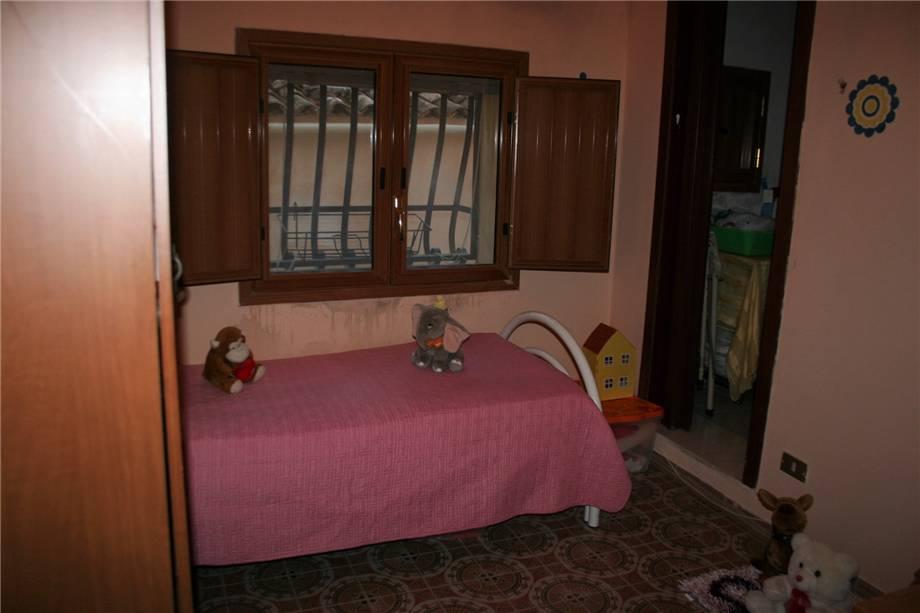 Verkauf Villa/Einzelhaus Noto  #58C n.6