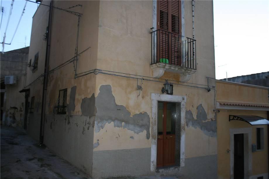 Verkauf Villa/Einzelhaus Noto  #58C n.9