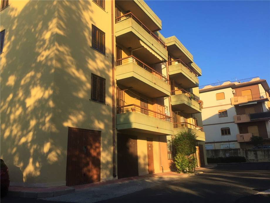 For sale Flat Noto  #69A n.2