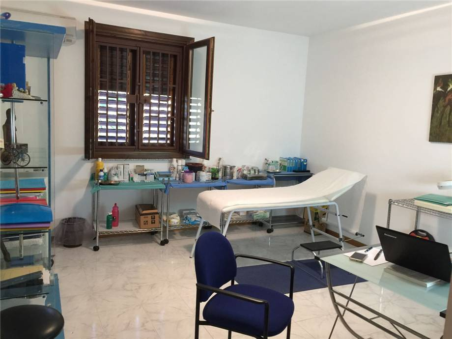 For sale Flat Noto  #69A n.5