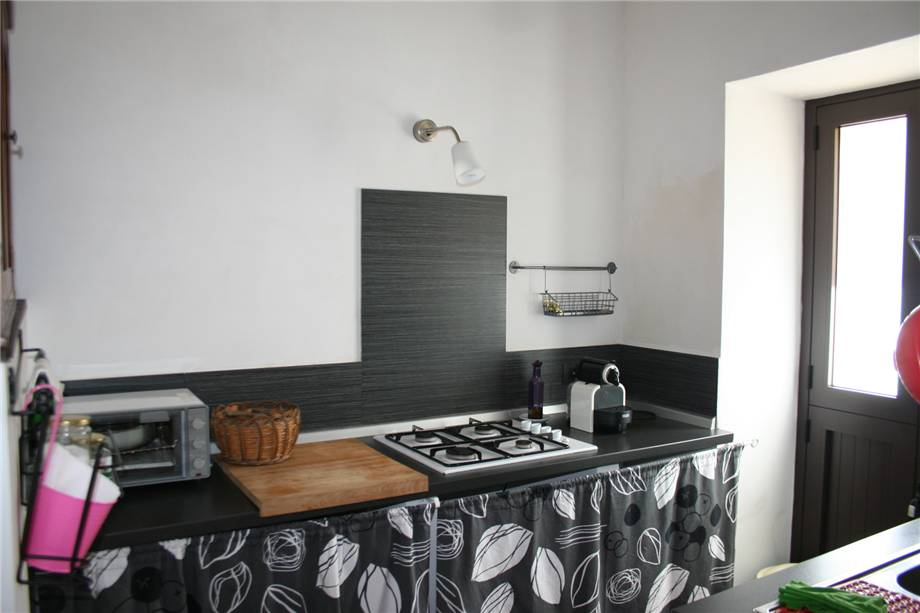 For sale Detached house Noto  #75C n.3