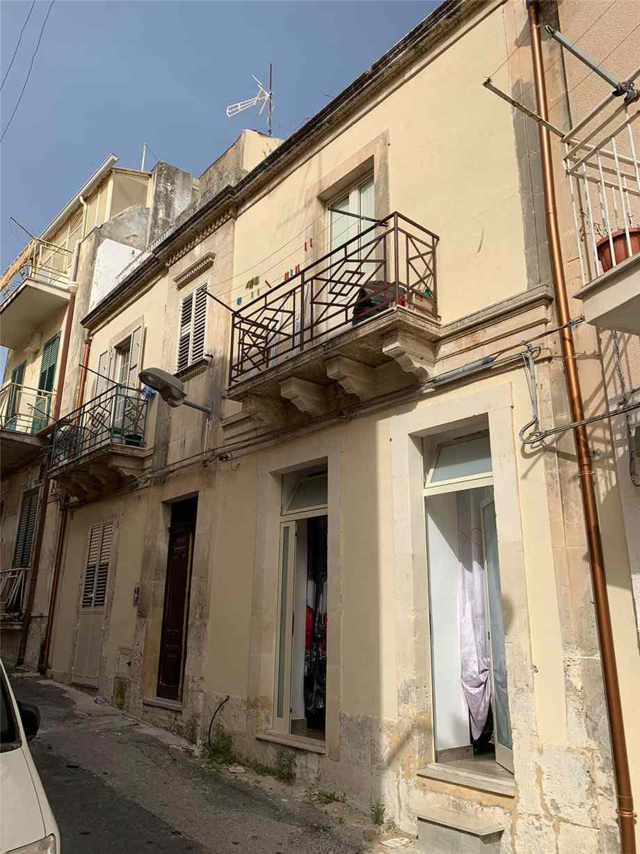 For sale Detached house Noto  #10C n.2