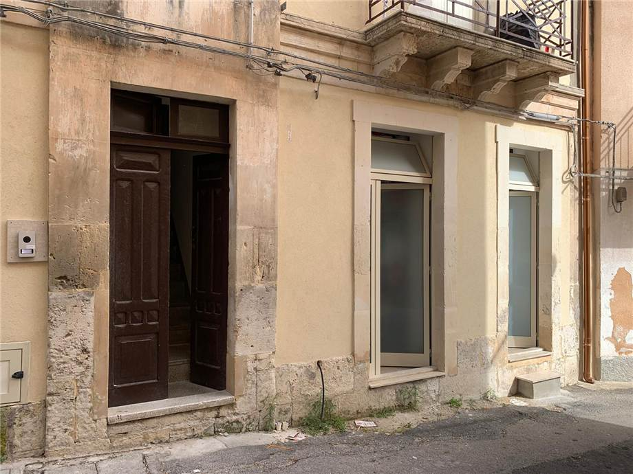 For sale Detached house Noto  #10C n.3