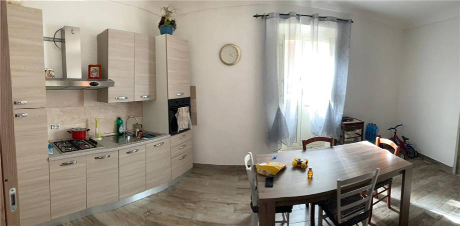 For sale Detached house Noto  #10C n.4