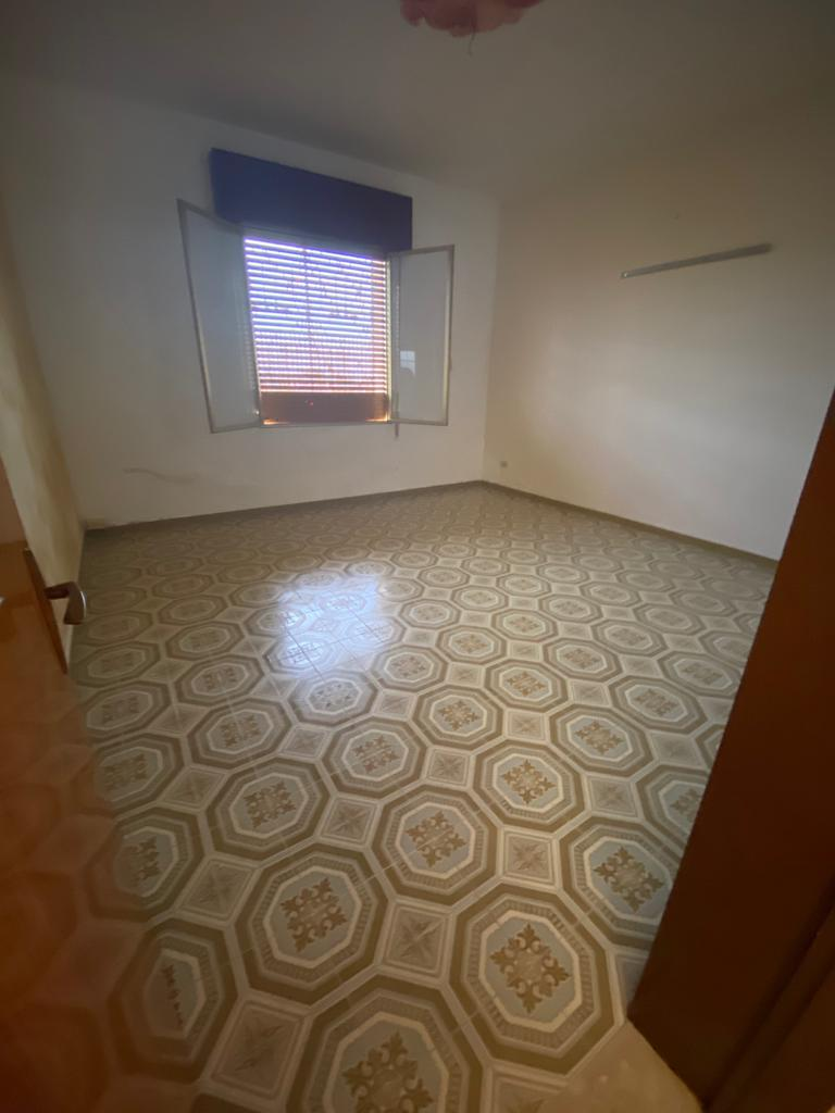 For sale Detached house Noto  #21C n.2