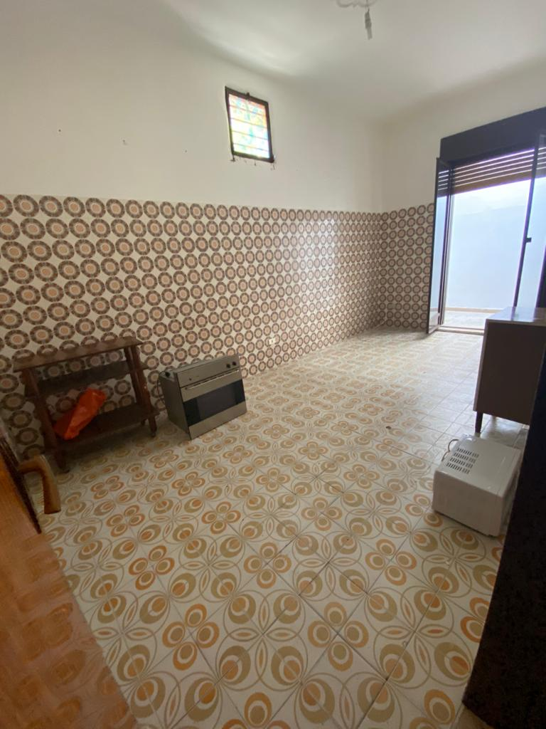 For sale Detached house Noto  #21C n.4