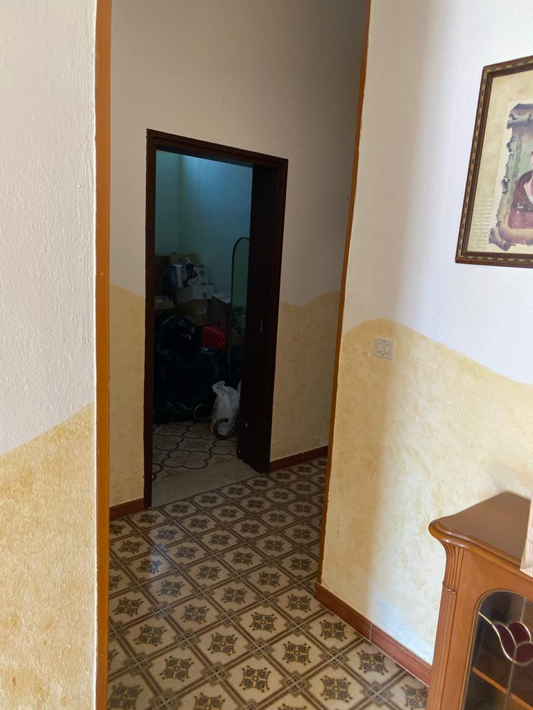 For sale Detached house Noto  #21C n.5
