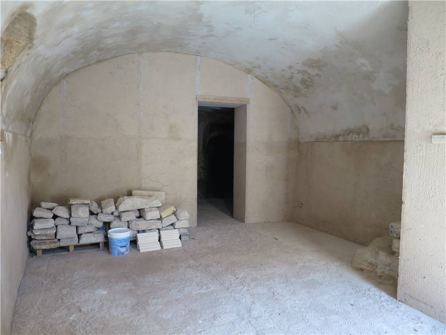 For sale Two-family house Noto  #1CE n.5
