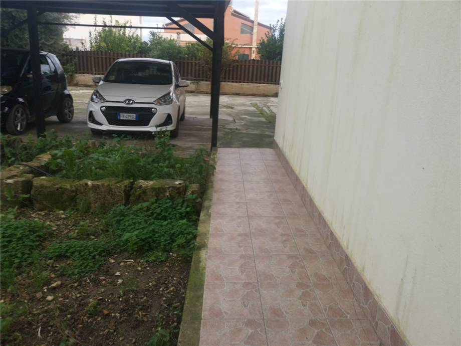 For sale Detached house Avola  #5VF n.10