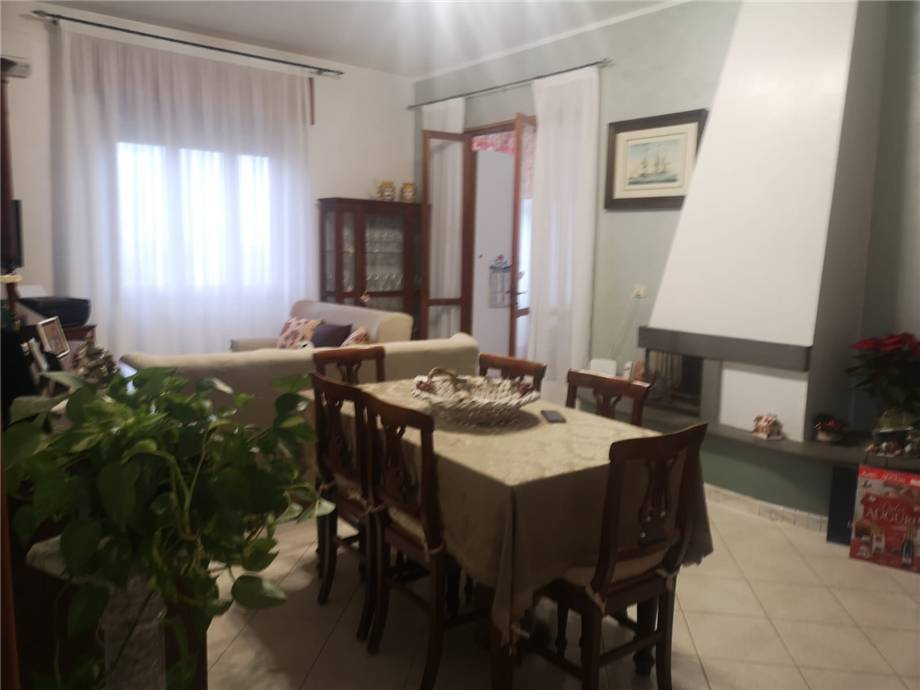 For sale Detached house Avola  #5VF n.13