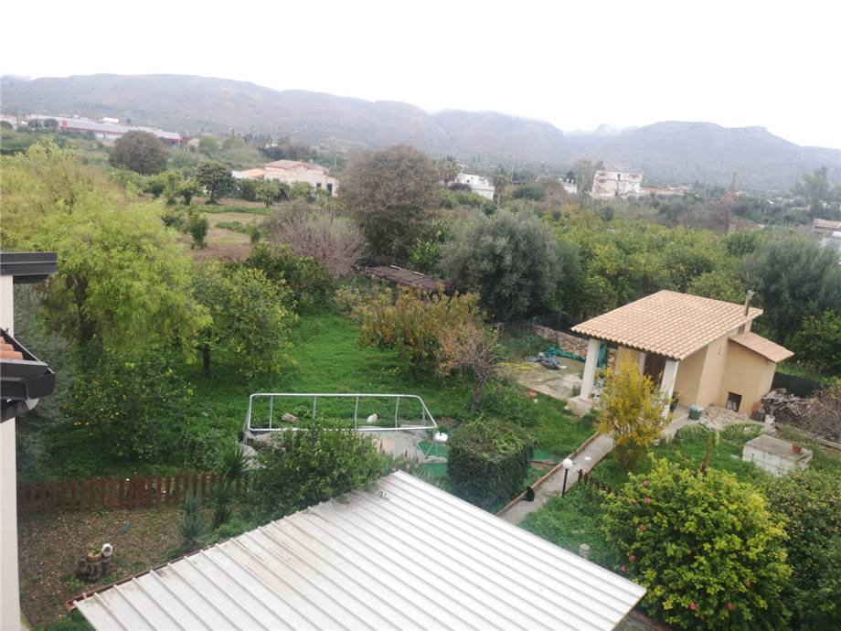For sale Detached house Avola  #5VF n.14