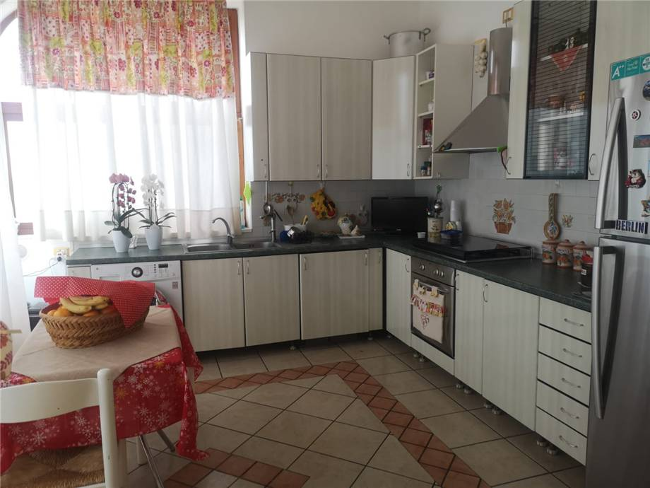 For sale Detached house Avola  #5VF n.2