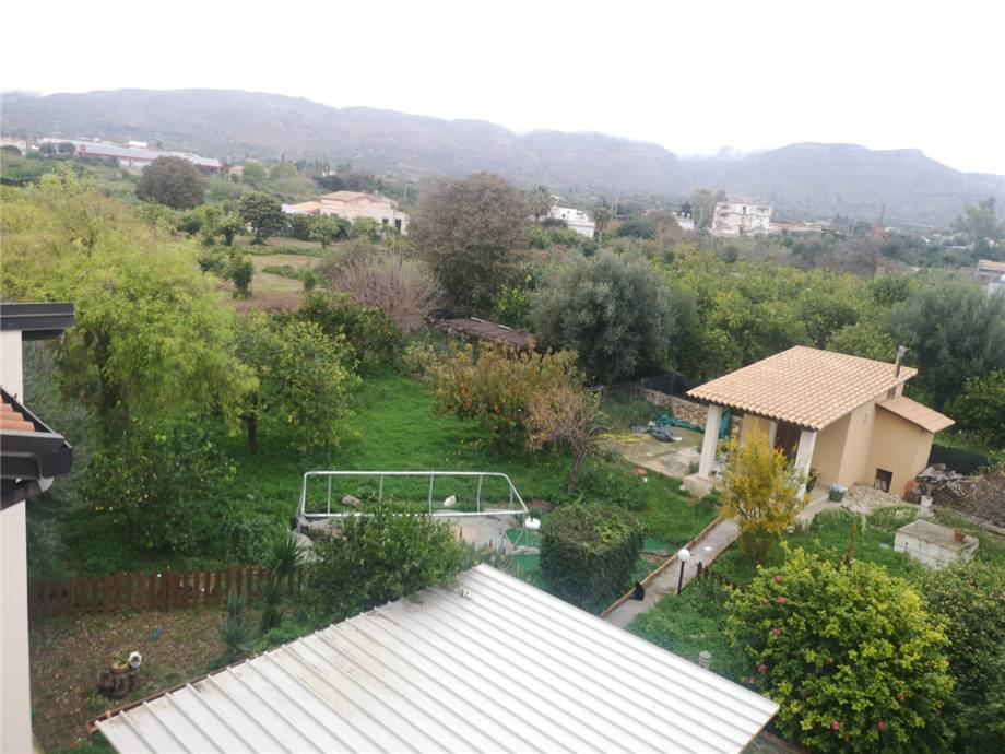 For sale Detached house Avola  #5VF n.3