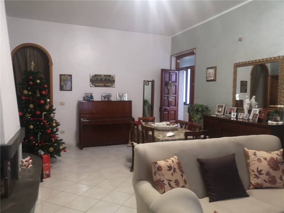 For sale Detached house Avola  #5VF n.8