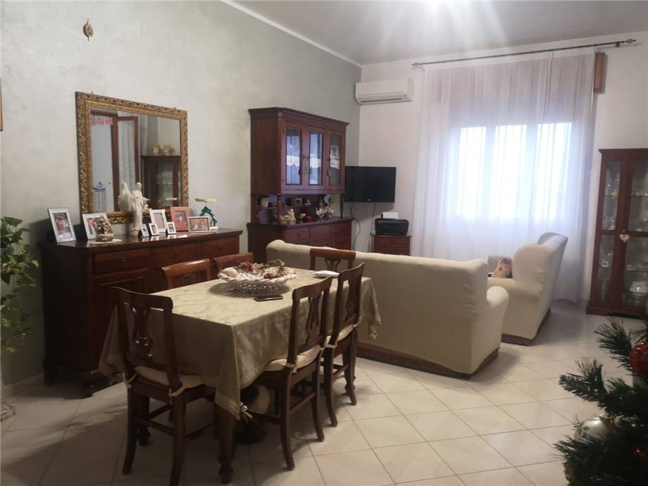 For sale Detached house Avola  #5VF n.9