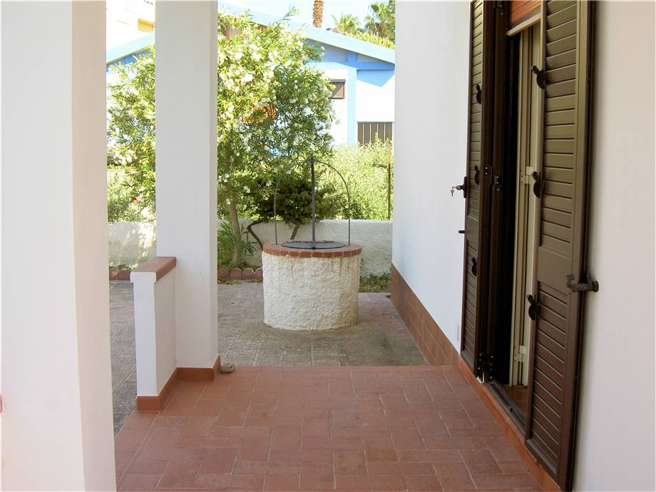 For sale Detached house Noto LIDO DI NOTO #5VM n.5